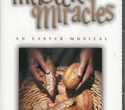 Master of Miracles