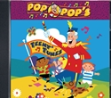 Pop Pop's Teeny Tunes