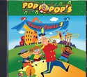 Pop Pop's Teeny Tunes 2