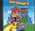 Pop Pop's Teeny Tunes 3