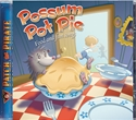 Possum Pot Pie